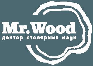 Изготовление деревянных лестниц Севастополь