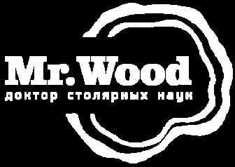 Лестницы Севастополь